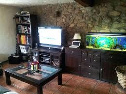 tv stands with cabinet doors built in corner tv cabinet counter refinished custom headboard
