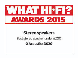 best home theater under 200 qacoustics 3020 home theatre