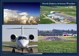 North Dakota travel flights images Av_1 png png