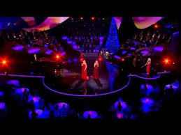 133 best celtic woman images on pinterest celtic women celtic