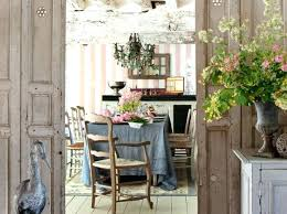 awesome country style decorating ideas images home design ideas