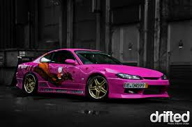 custom nissan skyline drift drift car drift kitty drifted com