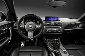 bmw inside 2014 2014 bmw m2 series coupe