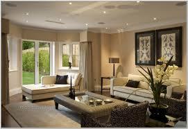 home design stunning art deco living room ideas youtube
