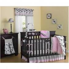 Camouflage Crib Bedding Sets Country Crib Bedding Sets Foter