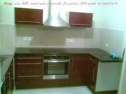 meuble cuisine pas cher ikea meuble de cuisine pas cher d occasion meuble de cuisine ikea pas
