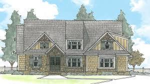 frank betz online home design floor plans and building plans
