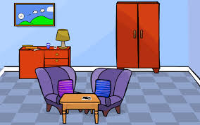 escape games puzzle rooms 11 1 0 8 apk download android puzzle games