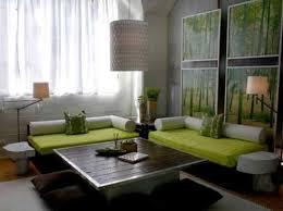 cheap house decor stores cheap house decor stores extraordinary