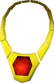 necklace ruby images Ruby necklace runescape wiki fandom powered by wikia