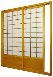 Japanese Room Divider Ikea Interior Attractive Sliding Room Dividers For Interior Decor Idea