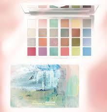 sephora pantone universe color of the year collection for 2016