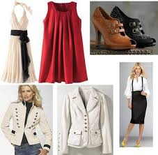 rcheap clothes for women stylish clothes for women style