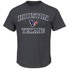 Houston Texans Bathroom Accessories Texans Store Houston Texas Gear Hsn