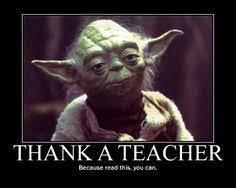 Teacher Appreciation Memes - teacher appreciation week meme google search school memes