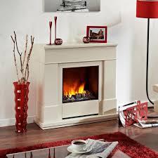 Fireplace Electric Insert Fireplace Dimplex White Electric Fireplace Dimplex Electric