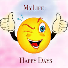 my happy days android apps on play
