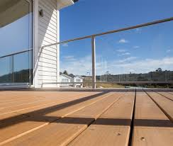 How Much Does A Pergola Cost by Cost Of A Mid Range Deck And Pergola Zones