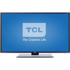 tcl 32s4610r 32