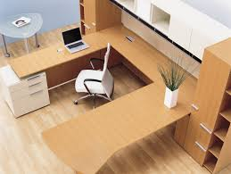 Mahla Office Furniture Office Furniture Pittsburgh PA - Contemporary office furniture