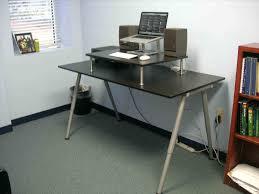 bureau ikea galant ikea galant caisson avec d galant bureau blanc angle ikea x et