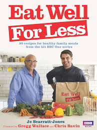 eat well for less by jo scarratt jones penguin books new zealand