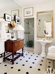 Ralph Lauren Interior Design Style Ralph Lauren U0027s French Norman Country Getaway U2013 The Simply