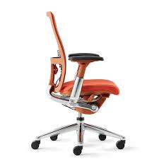 Global Office Chair Replacement Parts Zody Desk Chair Haworth