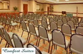 Comfort Suites St Augustine Fl Comfort Suites At The World Golf Village St Augustine Fl