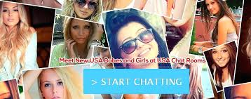 live chat room online idea free live chat room and chat rooms online free without