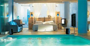 chambre insolite cocooners by lusseo les 10 chambres les plus insolites