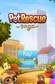 pet rescue saga apk free hacks cheats for andorid top with