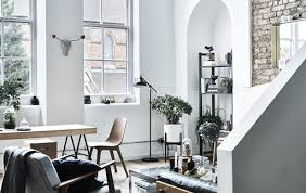 Interior Design For Hall In India Ikea Ideas