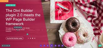 themes builder 2 0 divi builder plugin 2 0 now with the power of the visual builder