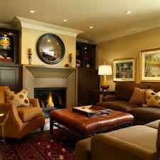 Our French Country Family Room Living Room Ideas Country Family - Country family room ideas