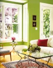 shades of green paint color ideas for painting green walls