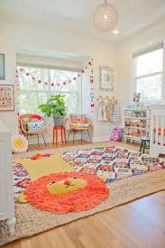 52 Fun And Adorable Kids Playroom Design Ideas Playroom Design