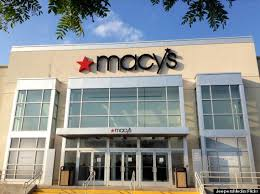 what time does macy s open on black friday 15 stores that will open on thanksgiving huffpost