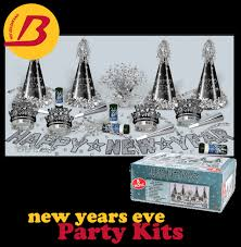 nye party kits a new years party to remember bnoticed the put a