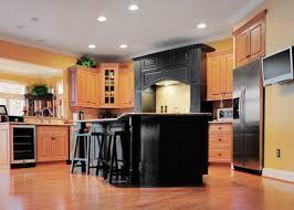Cabinet Refacing Delaware Cabinet Refacing Dreammaker Bath U0026 Kitchen