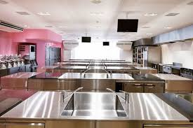 kitchen design courses kitchen design courses kitchen design