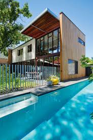 Cool Houses With Pools 100 Best Irresistible Swimming Pools Images On Pinterest