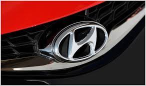 volvo logo 2016 hyundai logo meaning and history symbol hyundai world cars brands