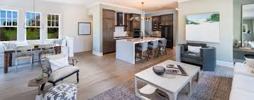 Atlanta Flooring Charlotte Nc by Atwater New Homes And Townhomes Sandy Springs Atlanta Ga John