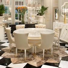 kitchen furniture online shopping kitchen furniture online shopping kitchen inspiration design