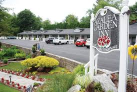 Rock Gardens Inn The Best From High Country Magazine Blowing Rock S Family Inns A
