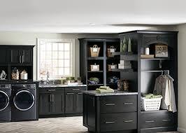 Kraftmaid Peppercorn Cabinets Ads Cabinets Lafayette In Westfield In