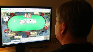 taxes on table game winnings tax law on poker winnings read it and weep the globe and mail