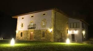 chambres d hotes pays basque espagnol harrieta chambre d hôtes et de charme pays basque français in