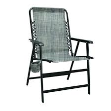 outdoor living chairs furniture for big and tall men xl ripping xl